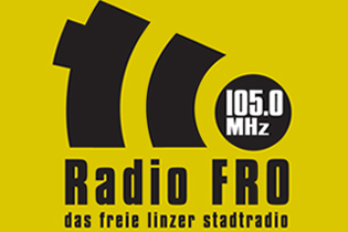 radiofro_315x210.jpg